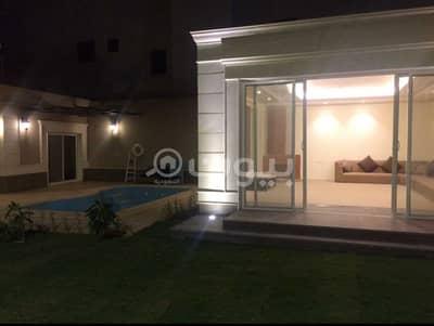 2 Bedroom Rest House for Sale in Riyadh, Riyadh Region - nORKcxCycoh7NS7dlHsvQplsLwofthY3coVuPvsV