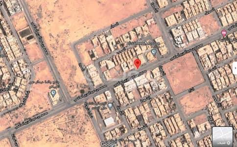 Residential Land for Sale in Riyadh, Riyadh Region - Land for sale in Qurtubah, East Riyadh
