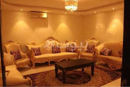 7 Bedroom Villa for Sale in Riyadh, Riyadh Region - Villa without apartments for sale in Al Yarmuk District, East of Riyadh