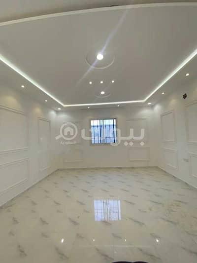 فیلا 4 غرف نوم للبيع في الرياض، منطقة الرياض - فيلا و3 شقق للبيع بحي المهدية غرب الرياض