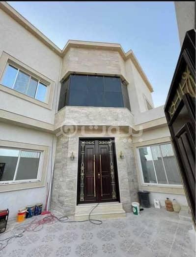 7 Bedroom Villa for Sale in Al Diriyah, Riyadh Region - Villa for sale, Badra Al Jubailah Al uyaynah diriyah Riyadh Region