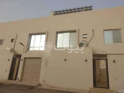 5 Bedroom Villa for Sale in Riyadh, Riyadh Region - Villa for sale in Al Mahdiyah, West Riyadh