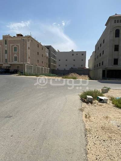 Residential Land for Sale in Dhahran, Eastern Region - Residential land for sale in Hajar, Dhahran