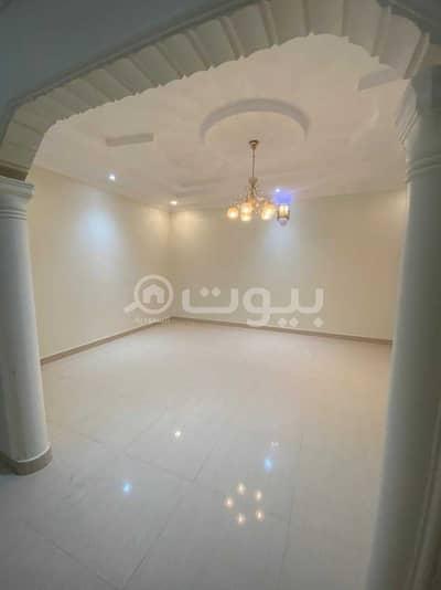 فیلا 5 غرف نوم للبيع في الرياض، منطقة الرياض - للبيع فيلا في ظهرة لبن، غرب الرياض