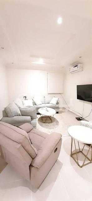 فلیٹ 2 غرفة نوم للبيع في الرياض، منطقة الرياض - شقة للبيع في الصحافة، شمال الرياض