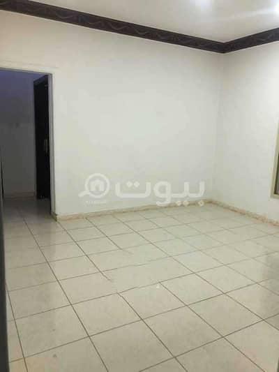 4 Bedroom Villa for Sale in Hafar Al Batin, Eastern Region - Villa of 4 BDR for sale in Al Faiha District, Hafar Al Batin