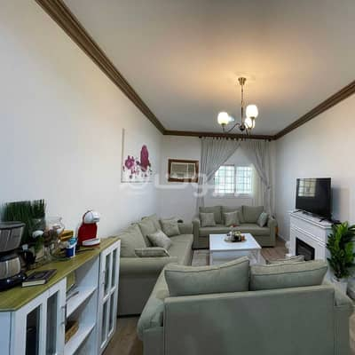 4 Bedroom Apartment for Sale in Riyadh, Riyadh Region - Apartment for sale in Dhahrat Laban, West Riyadh
