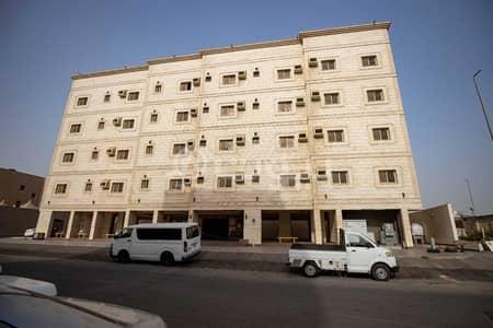 فلیٹ 2 غرفة نوم للايجار في جدة، المنطقة الغربية - شقق فاخرة للايجار في جنوب جدة، جدة