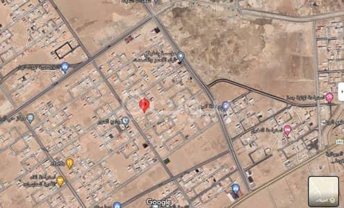 ارض سكنية  للبيع في جدة، المنطقة الغربية - أرض للبيع في حي الرياض، شمال جدة