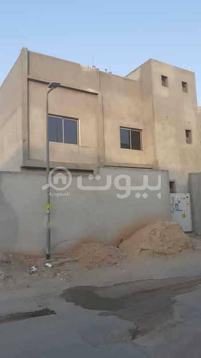 5 Bedroom Villa for Sale in Riyadh, Riyadh Region - For Sale Villa In Al Rabwah, Central Riyadh