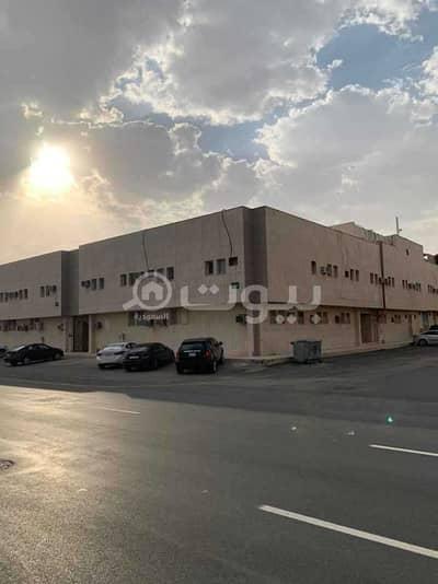 3 Bedroom Apartment for Rent in Riyadh, Riyadh Region - Apartment For Rent in Al Rabwah, Central Riyadh
