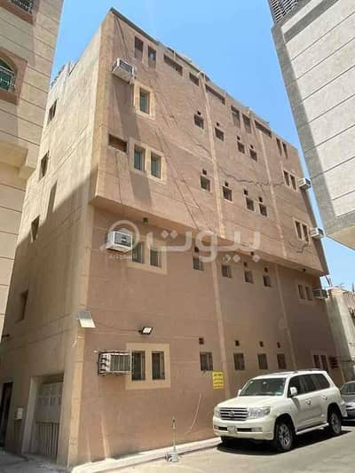 Residential Building for Sale in Dammam, Eastern Region - Buildding For Sale in al badiyah dammam