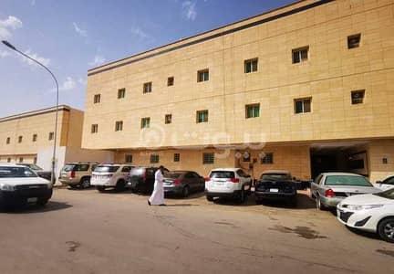 استوديو  للبيع في الرياض، منطقة الرياض - شقة للبيع بحي السليمانية | شمال الرياض