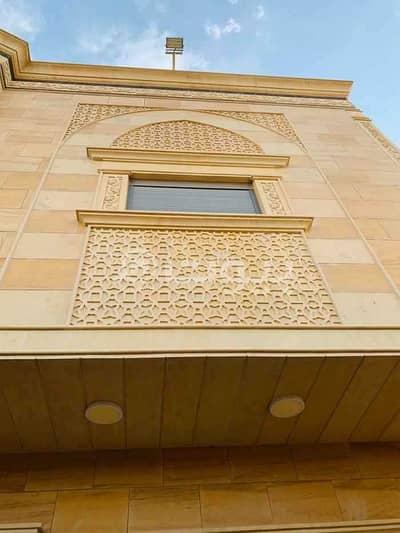 7 Bedroom Villa for Sale in Riyadh, Riyadh Region - For Sale Duplex Villa In Al Rabwah, Central Riyadh