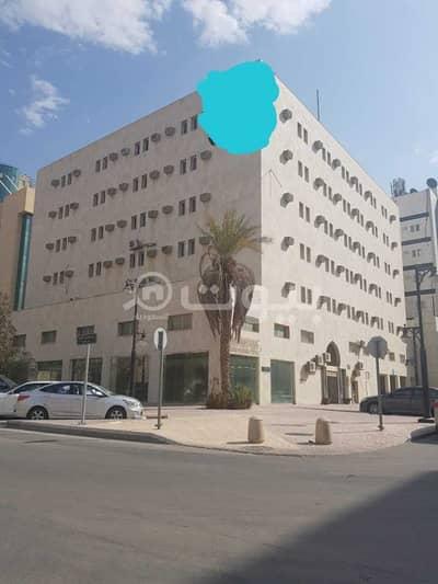Residential Building for Sale in Riyadh, Riyadh Region - Residential Building For Sale In Al Olaya, North Riyadh