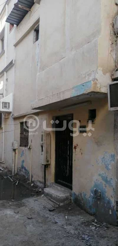 5 Bedroom Villa for Sale in Dammam, Eastern Region - For Sale House In Al Badiyah, Dammam