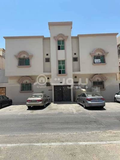 Residential Building for Sale in Dammam, Eastern Region - Residential Building For Sale In Al Zuhur, Dammam