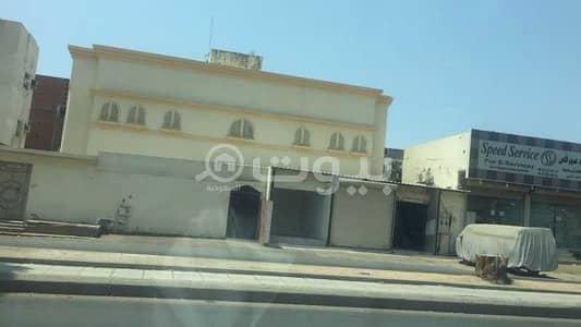 فیلا 4 غرف نوم للبيع في جدة، المنطقة الغربية - فيلا للبيع في الرحاب، شمال جدة