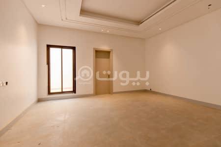 فیلا 4 غرف نوم للبيع في الدرعية، منطقة الرياض - مشروع فلل فاخرة للبيع في الرحاب، الدرعية