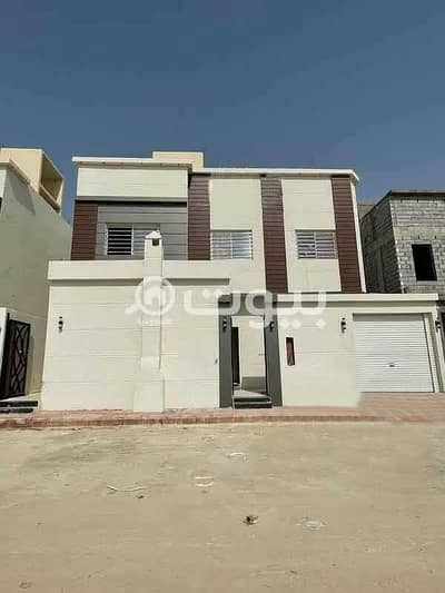 5 Bedroom Villa for Sale in Riyadh, Riyadh Region - For Sale Villa In Tuwaiq, West Riyadh