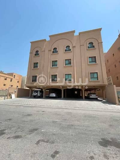 4 Bedroom Flat for Rent in Dammam, Eastern Region - Families apartment for rent in Al Jawhara, Dammam