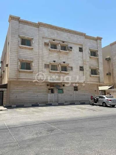 Residential Building for Sale in Dammam, Eastern Region - Residential building for sale in Al Badi, Dammam