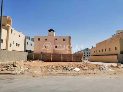 Residential Land for Sale in Riyadh, Riyadh Region - For sale residential land in Qurtubah, east of Riyadh