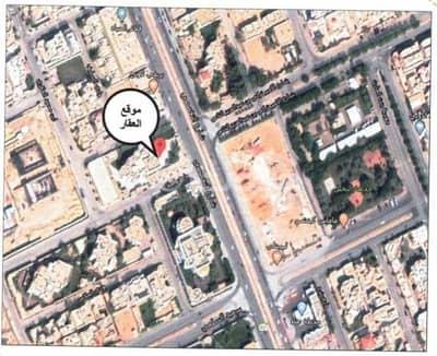 Palace for Sale in Riyadh, Riyadh Region - Palace for sale in Al Nakhil neighborhood, north of Riyadh