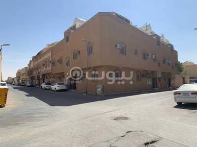 Residential Building for Sale in Riyadh, Riyadh Region - Residential building for sale in Al Yamamah, Central Riyadh