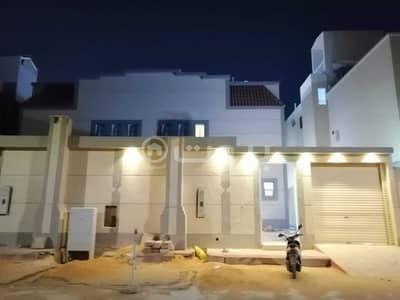 فیلا 5 غرف نوم للبيع في الرياض، منطقة الرياض - فيلا للبيع في حي الدار البيضاء جنوب الرياض