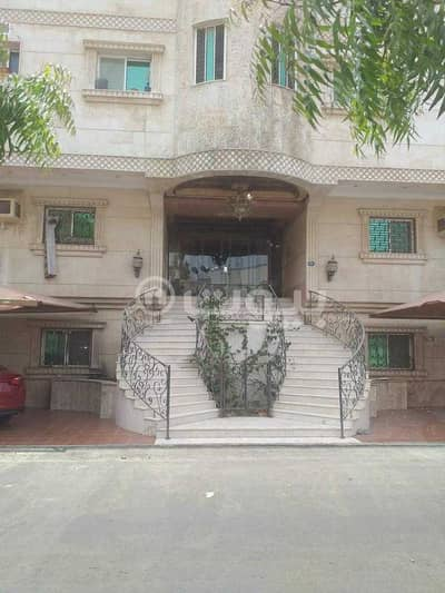 3 Bedroom Apartment for Rent in Jeddah, Western Region - R7HiSww8co5pj4t0HIj3BJEAkYPYqCJhDFQfBIKG