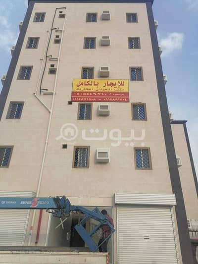 10 Bedroom Residential Building for Rent in Taif, Western Region - Residential building for rent in Al Faisaliyyah, Taif