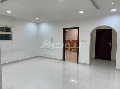 3 Bedroom Apartment for Rent in Riyadh, Riyadh Region - Apartment for rent in Laban, West Riyadh