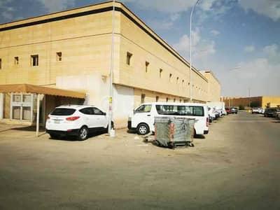3 Bedroom Apartment for Sale in Riyadh, Riyadh Region - Apartment of 3 BDR for sale in Al Sulimaniyah District, North of Riyadh