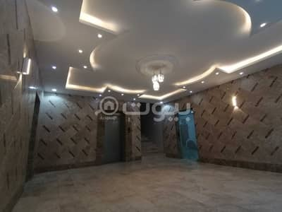 5 Bedroom Apartment for Sale in Jeddah, Western Region - Apartments for sale in Al Taiaser Scheme | north of Jeddah