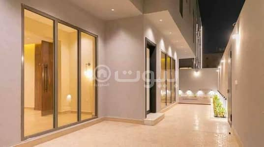 4 Bedroom Floor for Sale in Riyadh, Riyadh Region - New Floor with fascinating features in Al Mursalat District, North of Riyadh