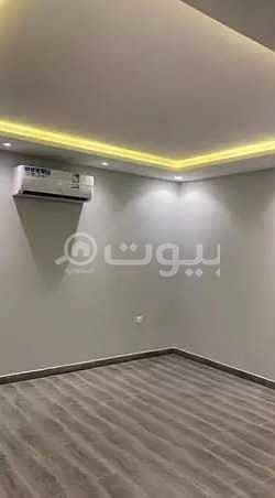 2 Bedroom Flat for Sale in Makkah, Western Region - Luxury apartments for sale in Waly Al Ahd, Makkah