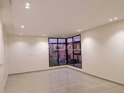 Villa for Sale in Riyadh, Riyadh Region - Villa | staircase hall and apartment for sale in Al-Yarmuk, east of Riyadh