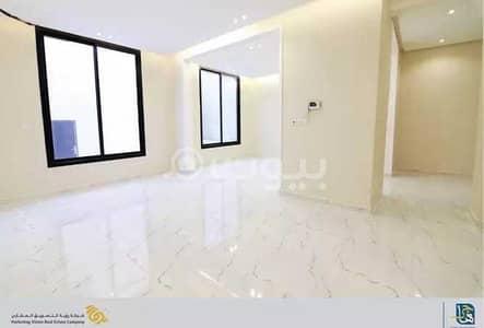 3 Bedroom Flat for Sale in Riyadh, Riyadh Region - Luxurious apartment for sale in Al Malqa, north of Riyadh