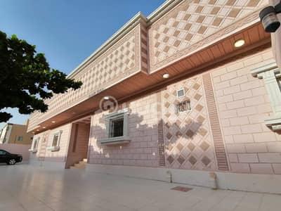 فیلا 6 غرف نوم للبيع في جدة، المنطقة الغربية - فيلا ممتازة للبيع في الصالحية، شمال جدة