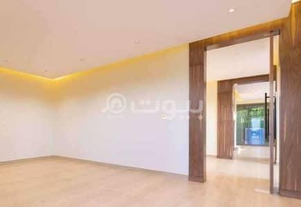 3 Bedroom Apartment for Sale in Riyadh, Riyadh Region - New apartments with PVT entrance for sale in Ghirnatah, East of Riyadh