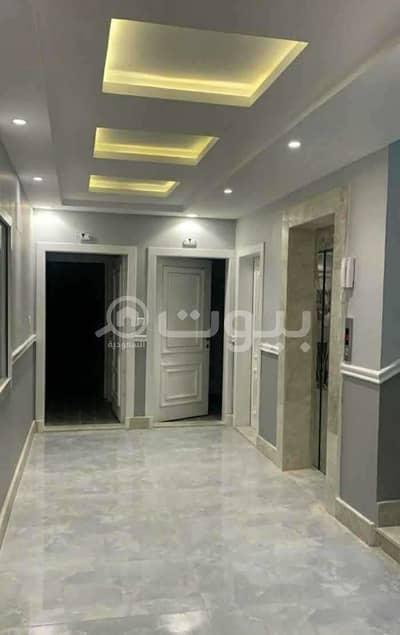 1 Bedroom Flat for Sale in Makkah, Western Region - New Apartments for sale in Waly Al Ahd District, Makkah | Al-Safwa Project