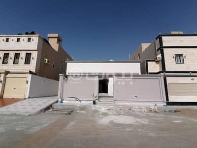 فیلا 5 غرف نوم للبيع في جدة، المنطقة الغربية - فيلا فاخرة للبيع في الرحمانية مخطط السعيد، شمال جدة
