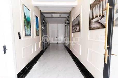 فلیٹ 3 غرف نوم للبيع في مكة، المنطقة الغربية - شقق بمواصفات مميزة للبيع بحي ولي العهد، مكة المكرمة