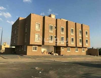 شقة 3 غرف نوم للبيع في مكة، المنطقة الغربية - شقق تمليك 126م2 بحي ولي العهد، مكة المكرمة