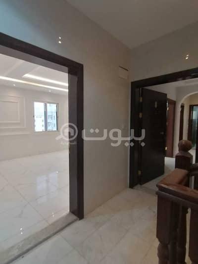 6 Bedroom Flat for Sale in Jeddah, Western Region - Luxury Apartments For Sale In Al Taiaser Scheme, Central Jeddah