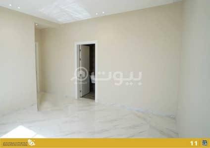 شقة 3 غرف نوم للبيع في الرياض، منطقة الرياض - شقة للبيع بحي ولي العهد بمكة المكرمة