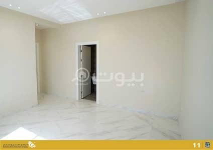 3 Bedroom Flat for Sale in Riyadh, Riyadh Region - Apartment for sale in Al-Malqa district, north of Riyadh