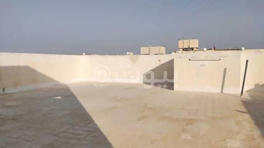 دور 5 غرف نوم للايجار في الرياض، منطقة الرياض - دور علوي بمدخل مستقل للايجار في ظهرة البديعة، غرب الرياض