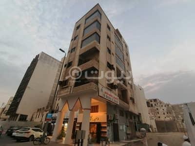 Commercial Building for Rent in Jeddah, Western Region - Commercial building for rent in Al Balad, North Jeddah